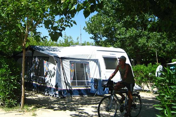 campingplatz azul - oliva. vayacamping führer