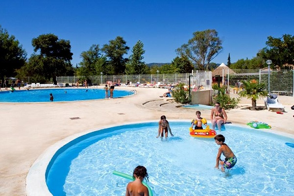 /campings/francia/provenza-alpes-costa-azul/bocas-del-rodano/Le Domaine des Iscles/camping-le-domaine-des-iscles-1482962853-xl.jpg