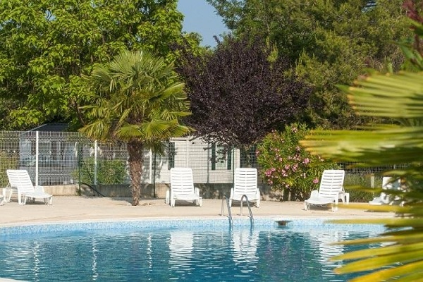 /campings/francia/provenza-alpes-costa-azul/bocas-del-rodano/Le Domaine des Iscles/camping-le-domaine-des-iscles-1482969817-xl.jpg