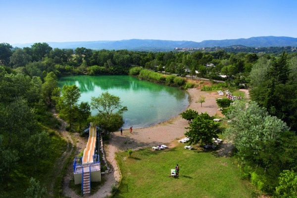 /campings/francia/provenza-alpes-costa-azul/bocas-del-rodano/Le Domaine des Iscles/camping-le-domaine-des-iscles-1518530111-xl.jpg