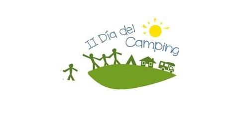 Le Jour du Camping