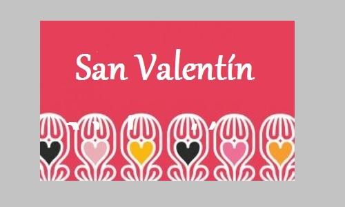 Célébrer Saint Valentin sur un camping ou bungalow