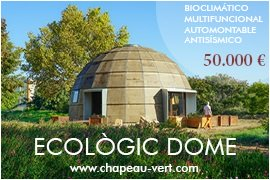 Manufacturer of glamping accommodation for campsites