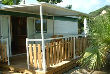 Mobil-homes 4-5-6