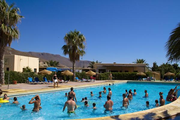 /campings/espana/andalucia/almeria/cabo-de-gata/LosEscullos/los-escullos-san-jose-1.jpg