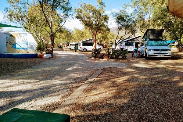 campings/espana/andalucia/almeria/cabo-de-gata/img-20190430-182507-919-2.jpg