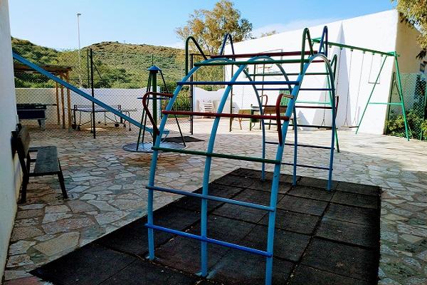 campings/espana/andalucia/almeria/cabo-de-gata/img-20190430-182714-191-2.jpg
