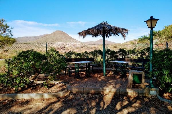 campings/espana/andalucia/almeria/cabo-de-gata/mvimg-20190430-183928-563-2.jpg
