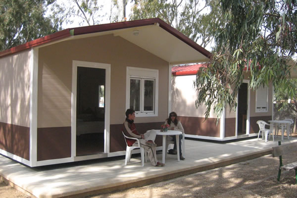 campings/espana/andalucia/almeria/cabo-de-gata/tau-4.jpg
