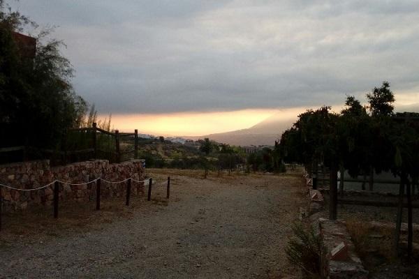 /campings/espana/andalucia/almeria/provincia-de-almeria/Almócita/camping-almocita-1520244180-xl.jpg