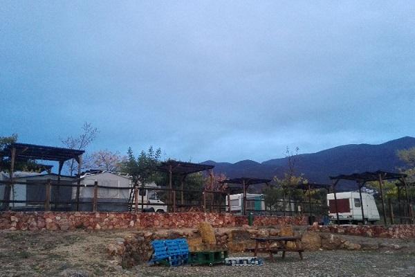 /campings/espana/andalucia/almeria/provincia-de-almeria/Almócita/camping-almocita-1520244214-xl.jpg