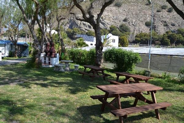 /campings/espana/andalucia/granada/costa-tropical/CastillodeBaos/camping-castillo-de-banos-1484823292-xl.jpg