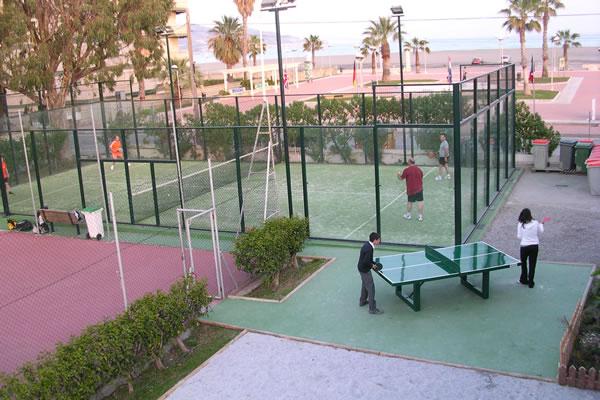 campings/espana/andalucia/granada/costa-tropical/PlayadePoniente/playa-de-poniente-6.jpg