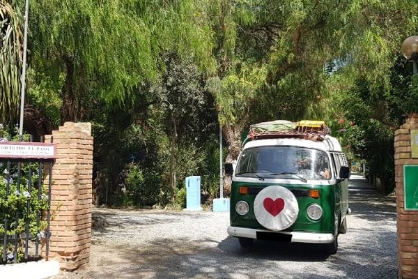 campings/espana/andalucia/granada/costa-tropical/camping-huerta-romero-1550494163-xl.jpg