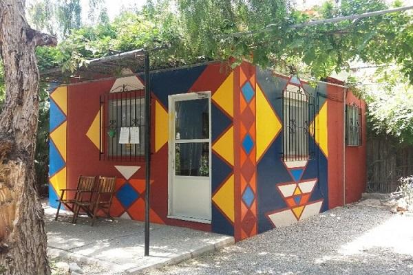 campings/espana/andalucia/granada/costa-tropical/camping-huerta-romero-1550494165-xl.jpg
