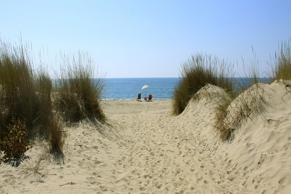 /campings/espana/andalucia/huelva/costa-de-la-luz/Playa Taray/backweather.jpg
