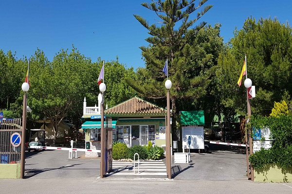 /campings/espana/andalucia/malaga/costa-del-sol/ElPino/el-pino-torrox-11-2.jpg