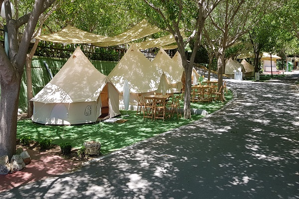 /campings/espana/andalucia/malaga/costa-del-sol/ElPino/elpino20.jpg