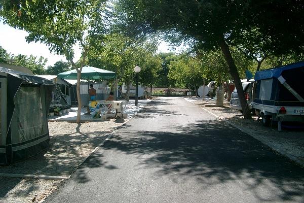 /campings/espana/andalucia/malaga/costa-del-sol/ElPino/elpino21.JPG