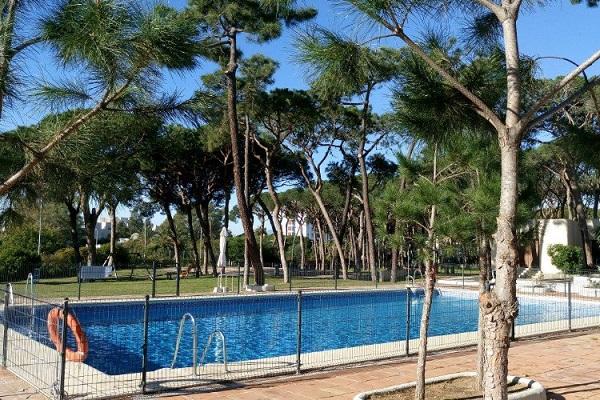 campings/espana/andalucia/malaga/costa-del-sol/camping-la-buganvilla-1548421976-xl.jpg