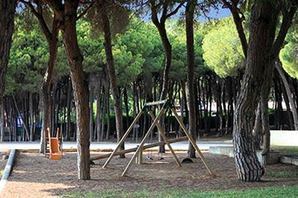campings/espana/andalucia/malaga/costa-del-sol/la-buganvilla-5.jpg