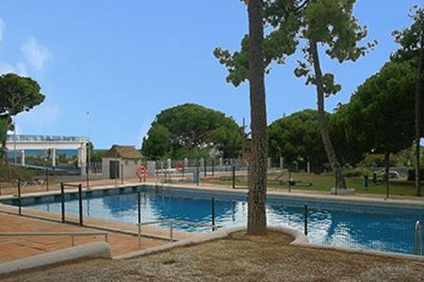 campings/espana/andalucia/malaga/costa-del-sol/la-buganvilla-6.jpg
