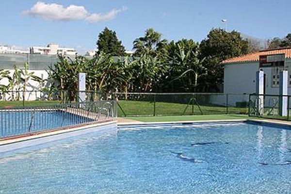 piscina torre del mar camping torre del mar torre del mar vayacamping f hrer