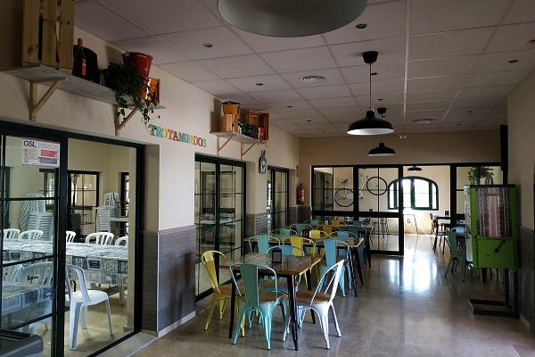 /campings/espana/andalucia/malaga/malaga-interior/LaSierrecilla/restaurante-sierre-pequea.jpg