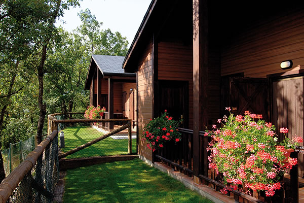 campings/espana/aragon/huesca/pirineo-occidental/gavin-01.jpg