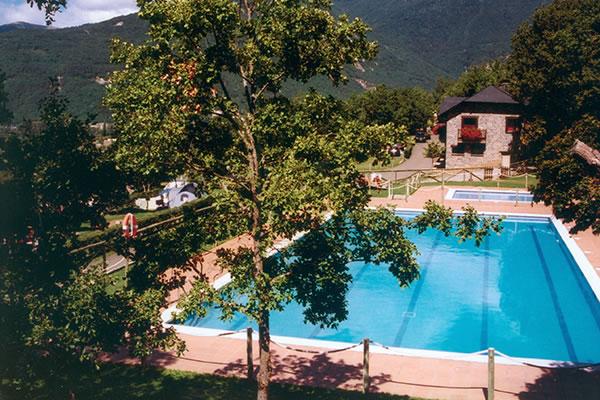 campings/espana/aragon/huesca/pirineo-occidental/gavin-02.jpg