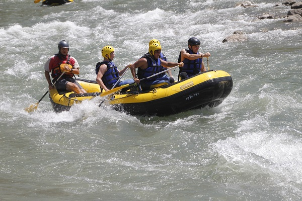/campings/espana/aragon/huesca/pirineo-oriental/PeaMontaesa/26-07-16-108.jpg