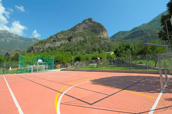campings/espana/aragon/huesca/pirineo-oriental/la-borda-d-arnaldet-10.jpg