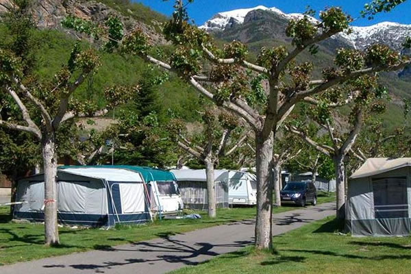 campings/espana/aragon/huesca/pirineo-oriental/la-borda-d-arnaldet-7.jpg