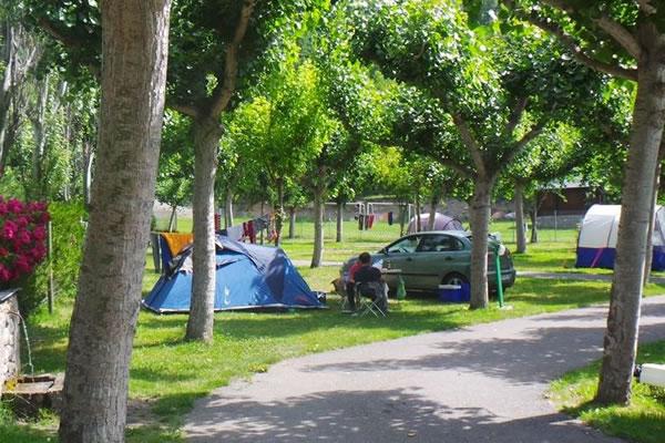 campings/espana/aragon/huesca/pirineo-oriental/la-borda-d-arnaldet-8.jpg