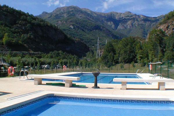 campings/espana/aragon/huesca/pirineo-oriental/la-borda-d-arnaldet-9.jpg