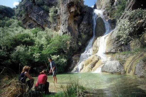 /campings/espana/aragon/teruel/Aliaga/camping-camping-aliaga-1550669420-xl.jpg