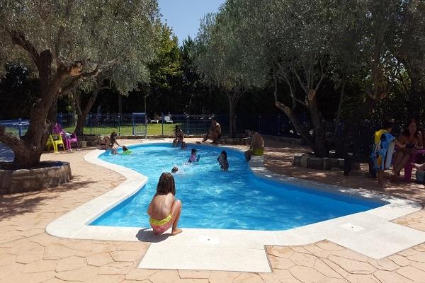 campings/espana/aragon/zaragoza/LakeCaspe/aaa1-2.jpg