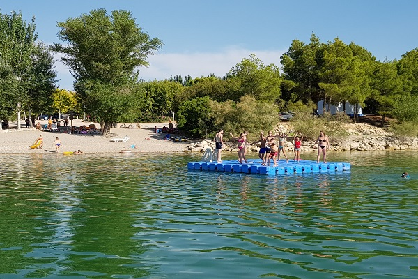 campings/espana/aragon/zaragoza/LakeCaspe/aaa1-3.jpg
