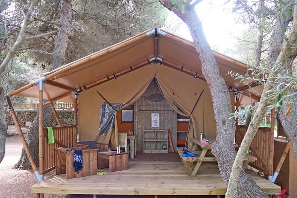 /campings/espana/baleares/baleares/isla-de-menorca/SonBou/safari01.jpg