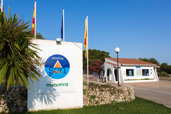 /campings/espana/baleares/baleares/isla-de-menorca/SonBou/son-bou-24.jpg