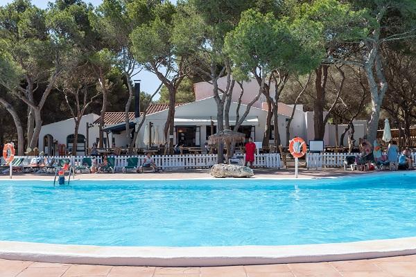 /campings/espana/baleares/baleares/isla-de-menorca/SonBou/yelloh-les-baleares-son-1168755-mg-4068-b.jpg