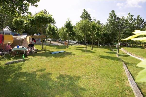 /campings/espana/cantabria/cantabria/Oyambre/3foto.jpg
