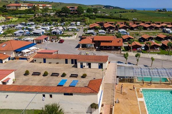 /campings/espana/cantabria/cantabria/Oyambre/playa-oyambre-22.jpg