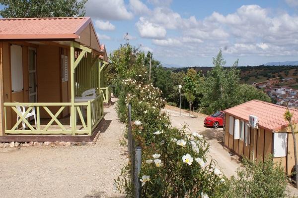 /campings/espana/castilla-la-mancha/ciudad-real/295d504ed3af2c9eb3b0c4d22ac1d1b0.JPG