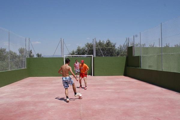 /campings/espana/castilla-la-mancha/ciudad-real/MiradordeCabaneros/56b4b7973db4e5793ffb50402114650b.jpg