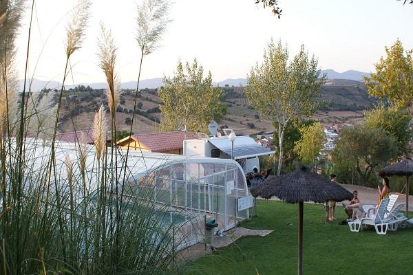 /campings/espana/castilla-la-mancha/ciudad-real/e40fe9ae8b0b305a8a00c5a7be1c4ee5.JPG
