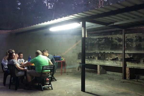 /campings/espana/castilla-la-mancha/guadalajara/Orea/camping-orea-1483086025-xl.jpg