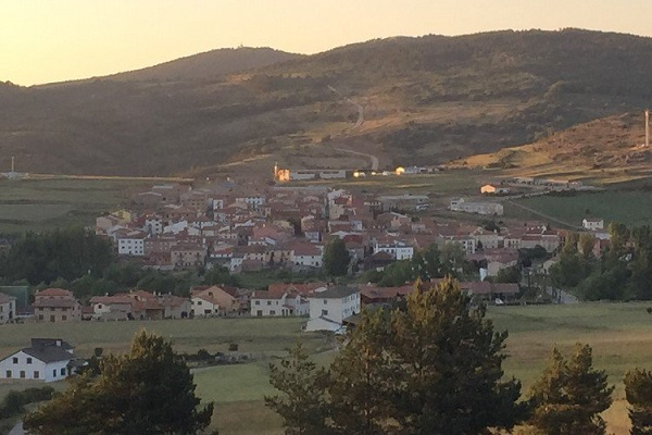 /campings/espana/castilla-la-mancha/guadalajara/Orea/camping-orea-1516809237-xl.jpg