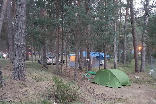 /campings/espana/castilla-la-mancha/guadalajara/Orea/camping-orea-1516809240-xl.jpg