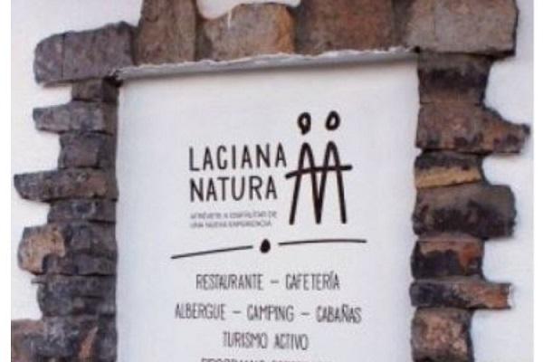campings/espana/castilla-y-leon/leon/cordillera-cantabrica/camping-laciana-natura-1544093754-xl.jpg